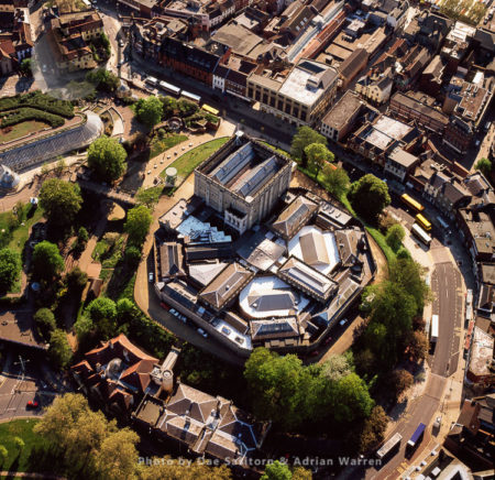 Norwich Castle, Norwich, Norfolk