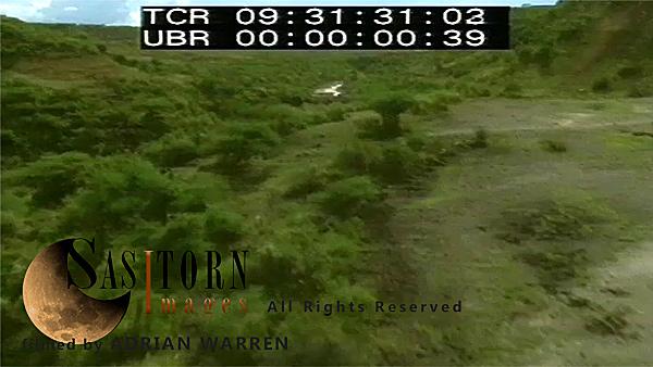 AWNG4977-2 (163, 09:30:45:08)